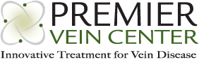 Premier Vein Center - Innovative Treatment for Vein Disease